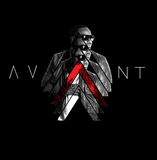 Avant Music